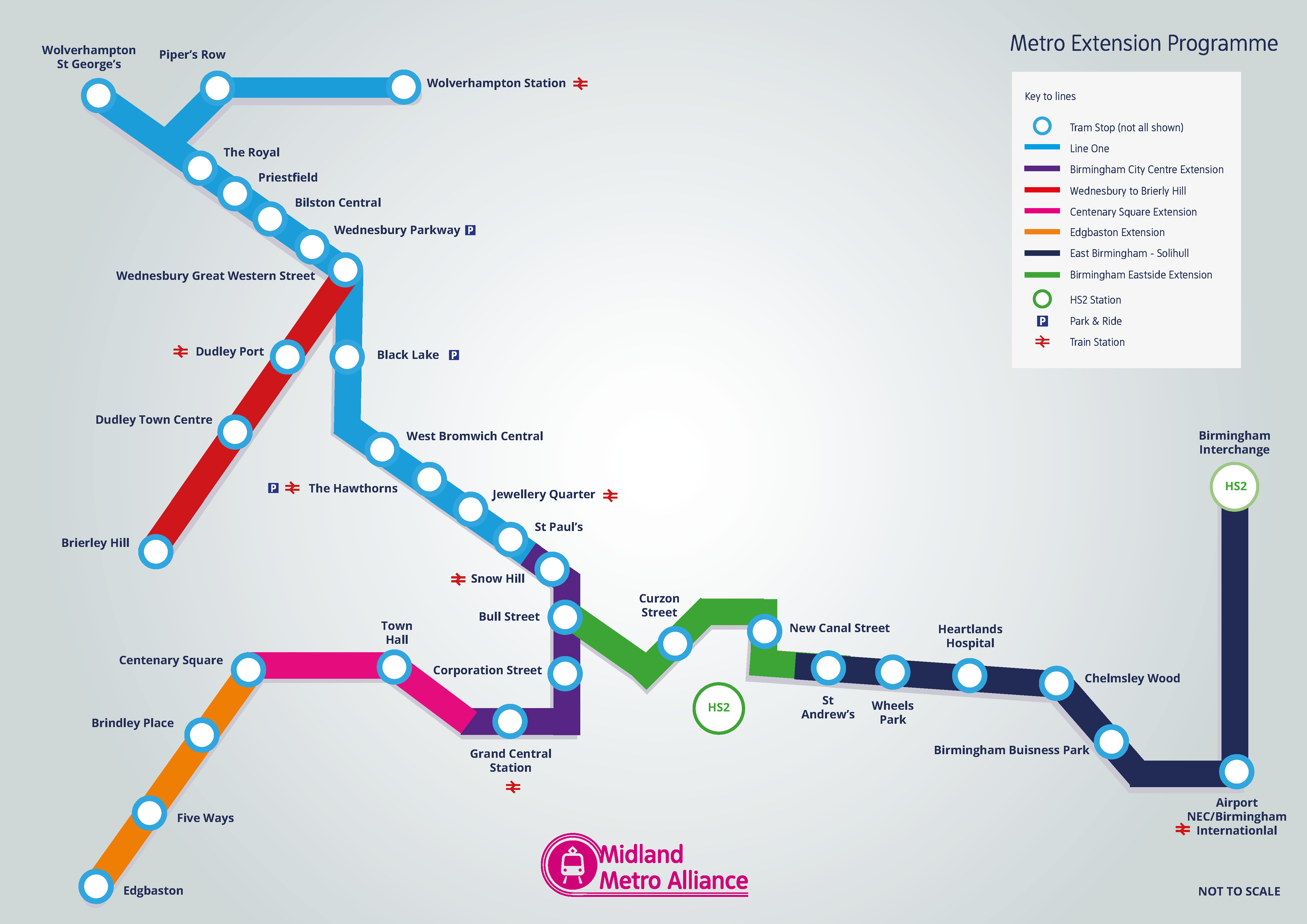 how to get to uniprix stadium by metro