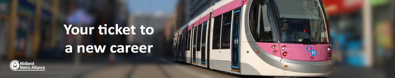 tram1MMAjobbanner